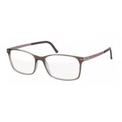 Silhouette 2905 5540 - Oculos de Grau