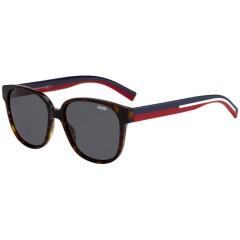 Dior FLAG1 086IR - Oculos de Sol