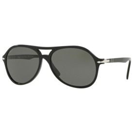 Persol Officina 3194 1041/58 - Óculos de Sol