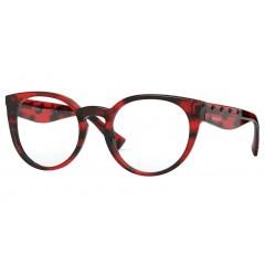 Valentino 3047 5020 - Oculos de Grau