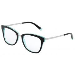Tiffany 2186 8274 -Oculos de Grau