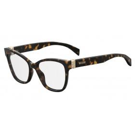 Moschino 510 086 - Óculos de Grau