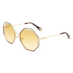 Chloe 132 266 - Oculos de Sol