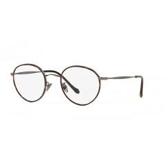 Giorgio Armani 5083J 3003 - Oculos de Grau