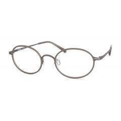 Modo 4401 SMOKE - Oculos de Grau