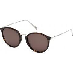 Ermenegildo Zegna 48 52J - Oculos de Sol