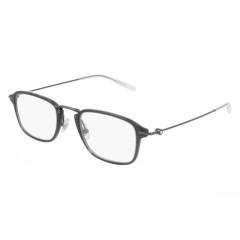 Mont Blanc 159O 001 - Oculos de Grau