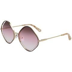 Chloe 159 865 - Oculos de Sol
