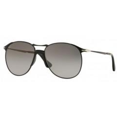Persol 2649 1078M3 - Oculos de Sol