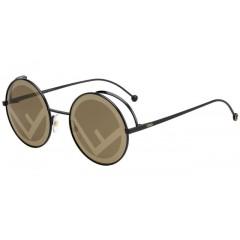 Fendi 343 807EB - Oculos de Sol