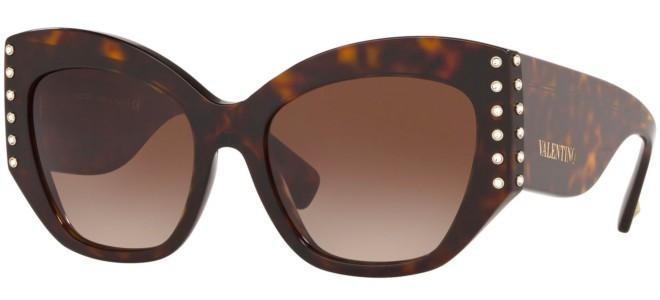 Valentino 4056 500213 - Oculos de Sol