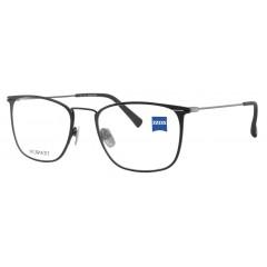 ZEISS 40015 F092 - Oculos de Grau