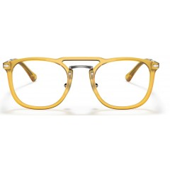 Persol 3265V 204 - Oculos de Grau