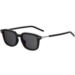 Dior Technicity1F 8072K - Oculos de Sol