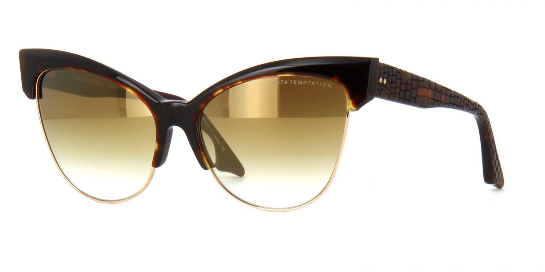 Dita Temptation 22029 BTRT - Oculos de sol