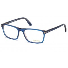Tom Ford 5295 092 - Oculos de Grau