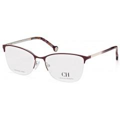 Carolina Herrera 108 0SDA - Oculos de Grau