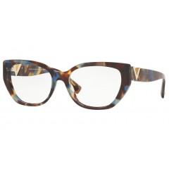 Valentino 3037 5068 - Oculos de Grau