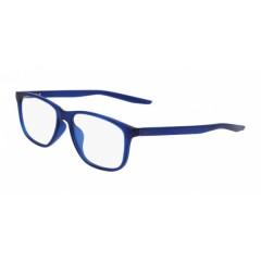 Nike 5019 402 - Oculos de Grau