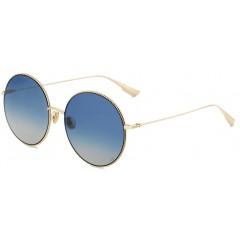 Dior Society2F J5G84 - Oculos de Sol