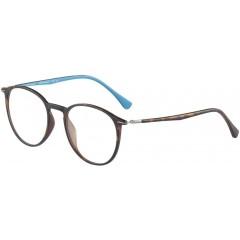 Jaguar 6808 8940 - Oculos de Grau