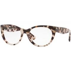 Valentino 3033 5097 TAM 54 - Oculos de Grau