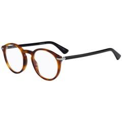 Dior Essence2 58121  Oculos de Grau