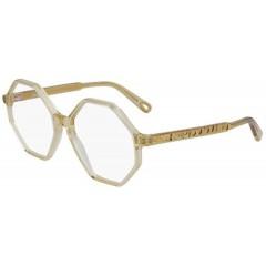 Chloe 2739 771 - Oculos de Grau