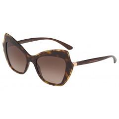 Dolce Gabbana 4361 50213 - Oculos de Sol