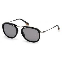 Emenegildo Zegna 107 01C - Oculos de sol