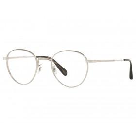 Oliver Peoples Watts 1224T 5036 - Óculos de Grau