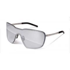 Porsche 8664 00101 A  TAM 45 - Oculos de Sol