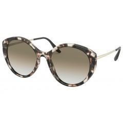 Prada 18XS UAO0A7 - Oculos de Sol