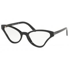 Prada 06XV 1AB1O1 - Oculos de Grau