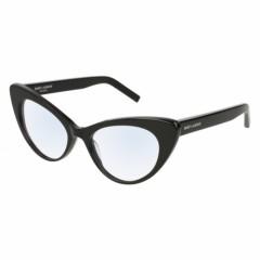 Saint Laurent 217 001 - Oculos de Grau