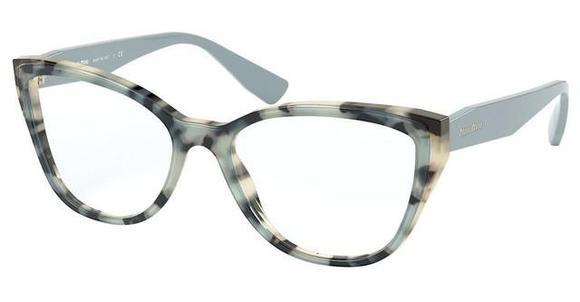 Miu Miu 04SV 08D1O1 - Oculos de Grau
