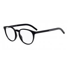 Dior Blacktie 251 08619 - Oculos de Grau