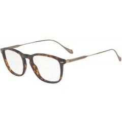 Giorgio Armani 7166 5089 - Oculos de Grau