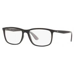 Ray Ban 7171L 8045 - Oculos de Grau