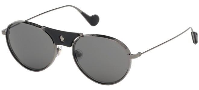 Moncler 0105 08A - Oculos de Sol