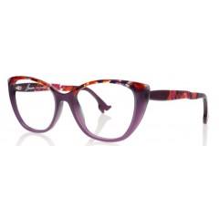 Face Face Bocca Night2 001 - Oculos de Grau