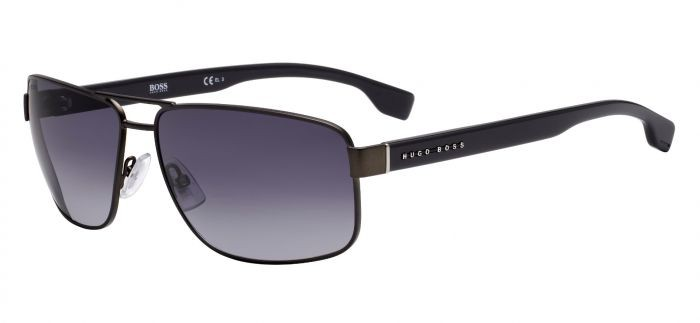 Hugo Boss 1035 RIW9O - Oculos de Sol
