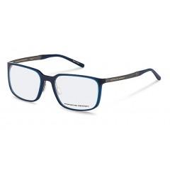 Porsche 8338 00418D - Oculos de Grau