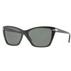 Persol 3023 9531 - Oculos de Sol