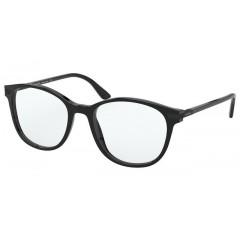 Prada 02WV 07F1O1 - Oculos de Grau