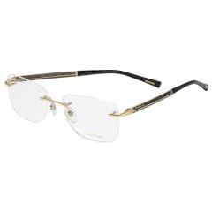Chopard 74 0300 - Oculos de Grau
