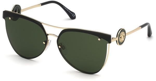 Roberto Cavalli 1089 32N - Oculos de Sol