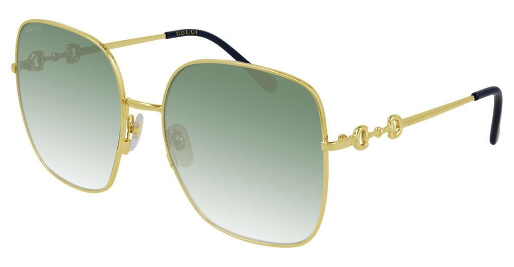 Gucci 879 003 - Oculos de Sol