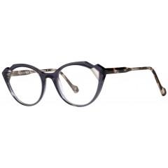 Face Face GIPSE3 203 - Oculos de Grau