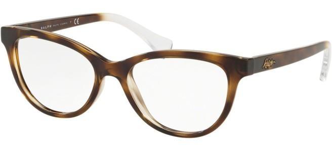 Ralph Lauren 7102 5003 - Oculos de Grau